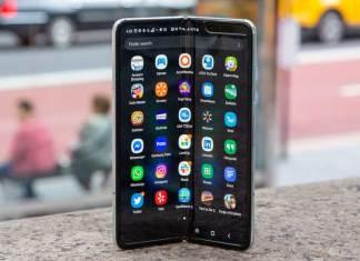 Samsung Galaxy Fold 2 Leaks Reveled Launch Duration