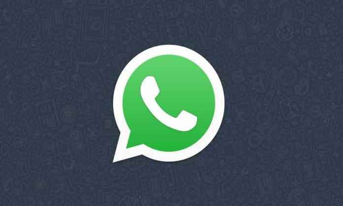 WhatsApp Dark launches after a long wait