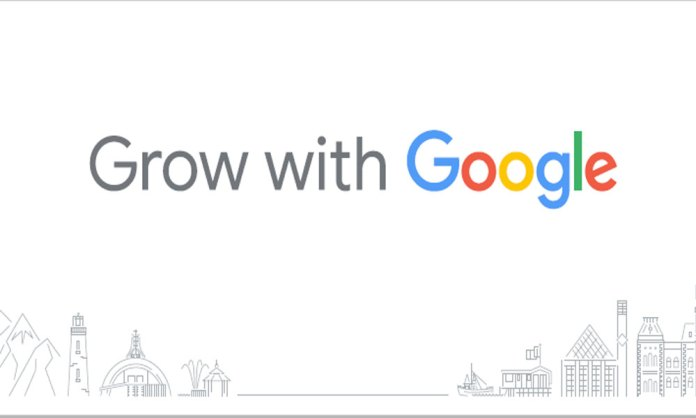 Google's free virtual workshops for small-medium businesses in Pakistan during COVID-19