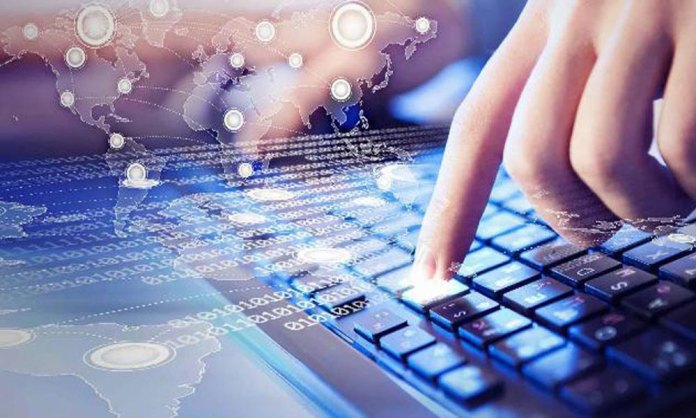 Pakistani IT Companies Are Uncertain About Retaining Their Workforce
