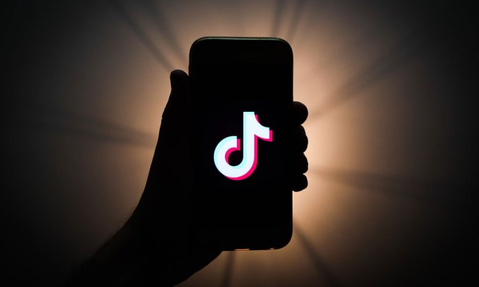 TikTok Family Pairing, a feature introduced by TikTok