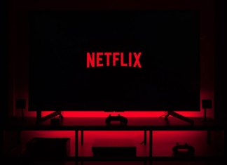 How To Access Hidden Netflix's Shows and Catlog in Pakistan, Netlix Secret Codes