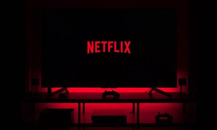 How To Access Hidden Netflix's Shows and Catlog in Pakistan, Netlix Secret Codes