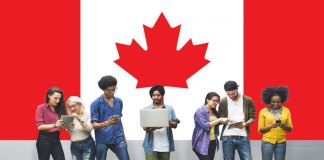 How to Study in Canada: Step-by-Step Guide for International Students
