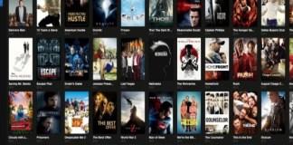 Top 15 Best Free Movie Download Sites / Download Free Movies