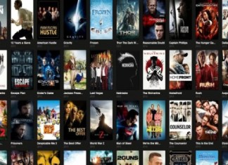 Top 15 Best Free Movie Download Sites / Download Free Movies