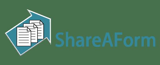 ShareAForm