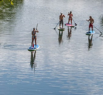 Paddle Boarding http://wp.me/pSlDL-9zr