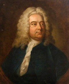 Handel-by-Thomas-Hudson