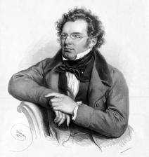 Litograph_of_Franz_Schubert_by_Josef_Kriehuber_(1846)