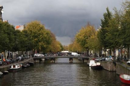 Amsterdam&Turquey 033