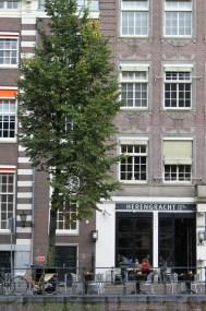Amsterdam&Turquey 034