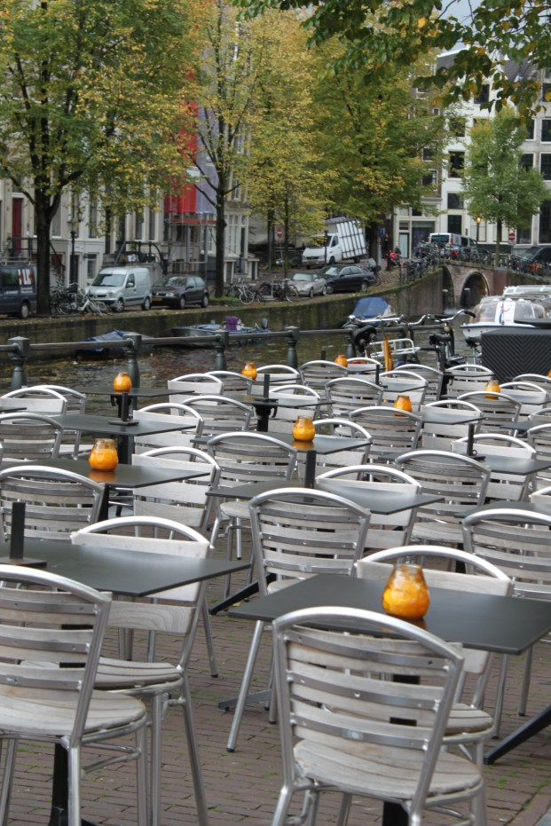 Amsterdam&Turquey 037