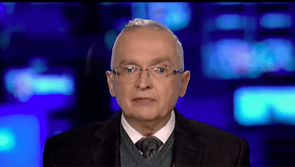 Fox's favorite Army colonel slams NRA's bloody support of ...