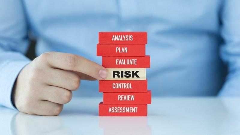 Rủi ro và thu nhập