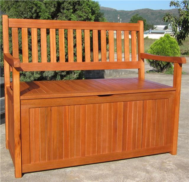 Garden Furniture 8 Seater Metal