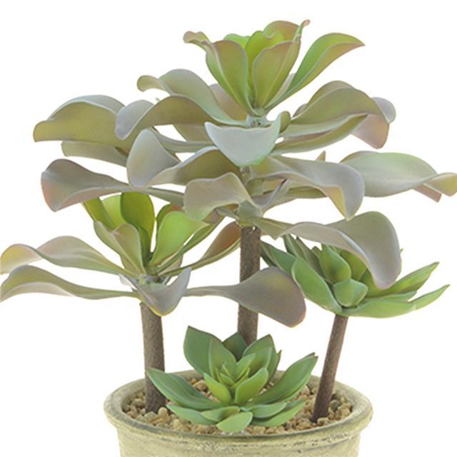 Uk Grey Planters Tall
