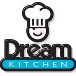 Dream Kitchen_3-D Brand_RGB.plt