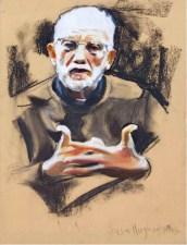 20140623 Quiet Peacemakers - 28 Gerry Reynolds