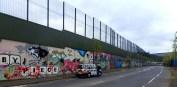 Peace Walls