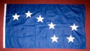 Starry Plough flag. (c) Gordon GILLESPIE
