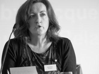 Shona McCARTHY (Shona McCarthy Consulting) (c) Allan LEONARD @MrUlster