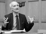 Arthur AUGHEY (c) Allan LEONARD @MrUlster