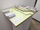 MMAS Architects (c) Allan LEONARD @MrUlster