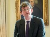 Mark ROGERS (UCD). @UCDdublin (c) Allan LEONARD @MrUlster