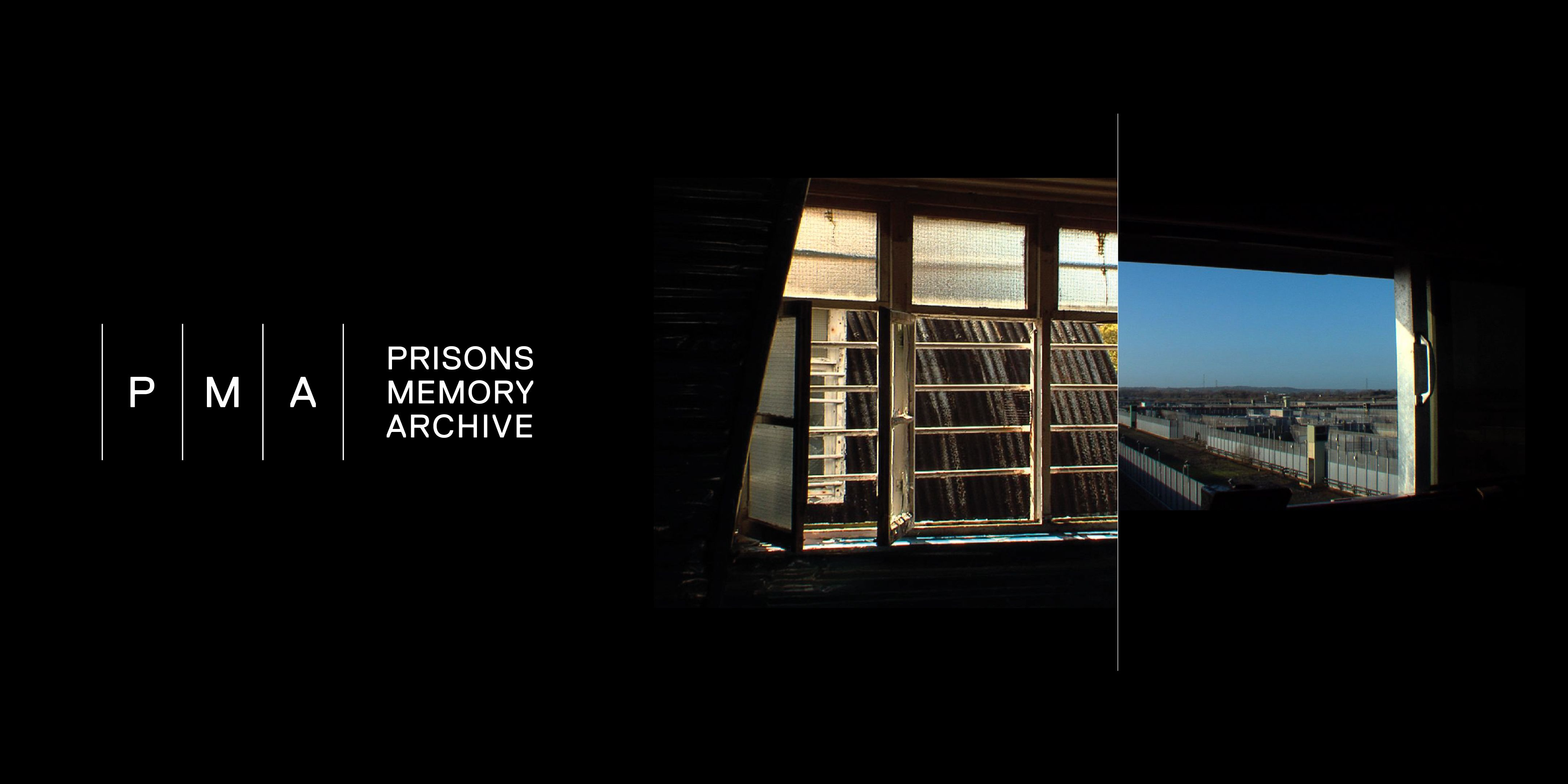 The Prisons Memory Archive: Walking through place to address legacy of conflict