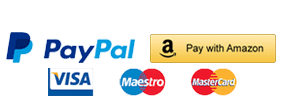 Shared Health Supplies, Healthcare and veterinary medical supplies. Payment methods accepted, paypal, mastercard, debit, credit card, visa, amazon payments.