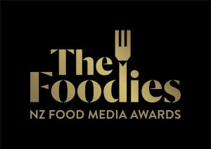 Foodies Awards
