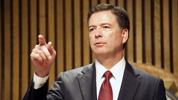 FBI director: We bought 'a tool' to hack terrorist's iPhone