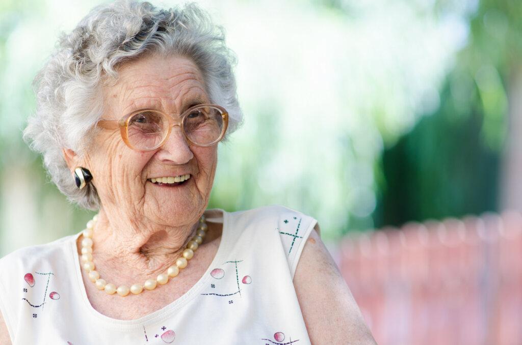 50's Plus Senior Online Dating Site In Fl