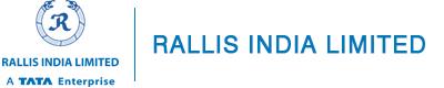 RallisIndia_logo