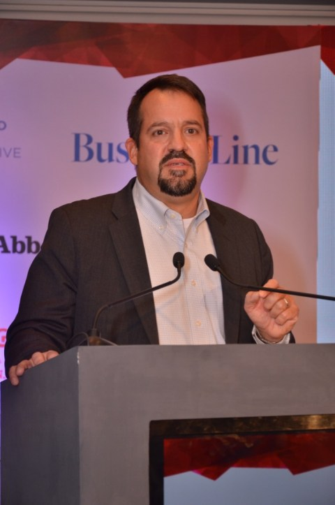 Issues Of Racial And Gender Equity, Pathways To Employment, Empowerment Extremely Integral: Justin Bakule, Executive Director, Shared Value Initiative