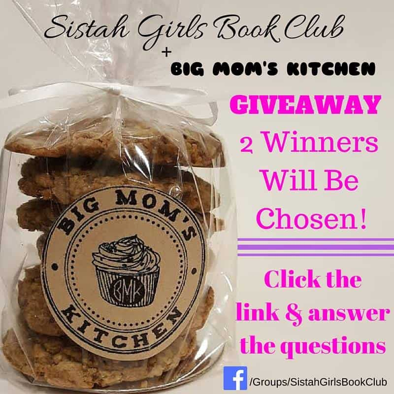 Sistah Girls Book Club