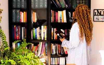 Book Reviews: Morgan Jerkins, Jesmyn Ward, Tayari Jones, & Anna Bella