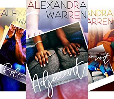 Alexandra Warren