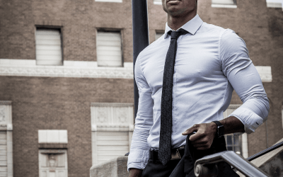 9 Book Baes In Black Romance You Have To Meet [Part 1]