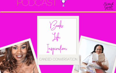 Writing Is My Therapy: A Conversation With Nako