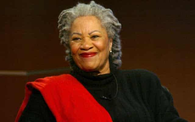 11 Novels by Toni Morrison That Will Change Your Life