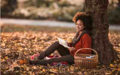 12 New Black Romance Authors to Try This Fall