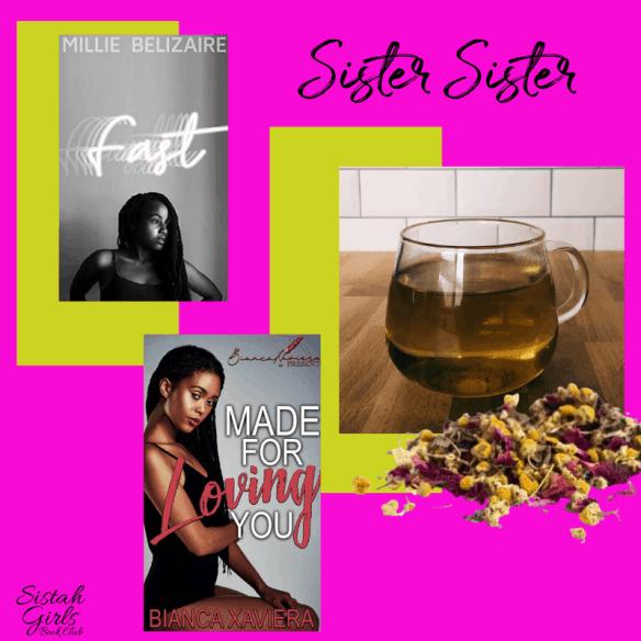 Sister-Sister-Ivy's-Tea