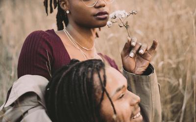10 Highlights From My Favorite Black Romance Novels