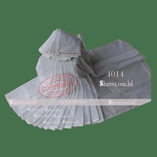 Cotton-Sharee4014