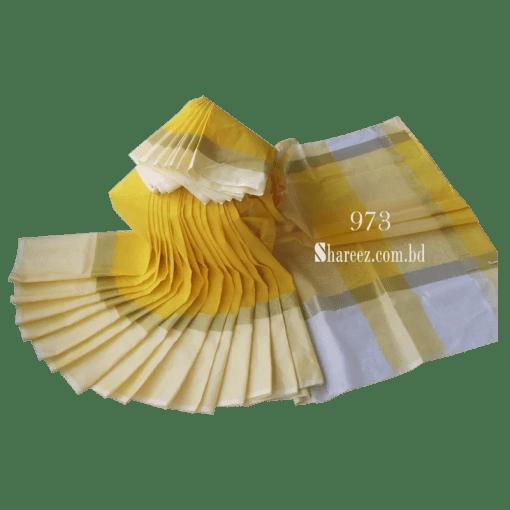 Cotton-Sharee973