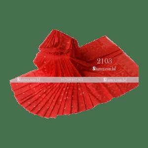 Half-Silk-Jamdani2103