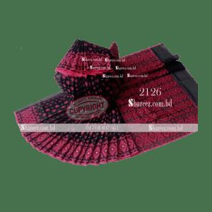 Half-Silk-Jamdani2126