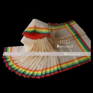 Cotton-Sharee1035